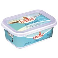 Margarina-untable-Light-Danica-Soft-200-Gr-_1