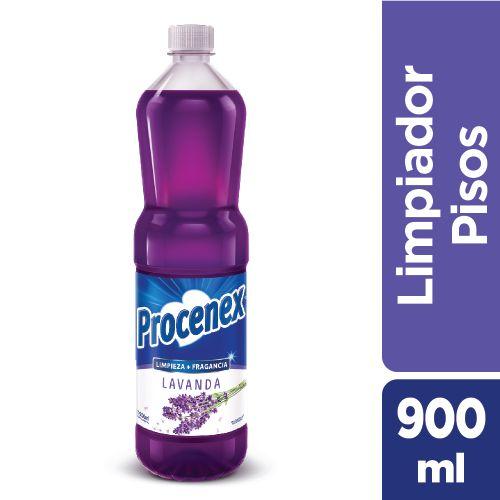 Limpiador-Liquido-Pisos-Procenex-2-en-1-Lavanda-900-ml_1