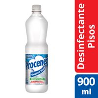 Limpiador-Liquido-Pisos-Procenex-Desinfectante-Original-900-Ml-_1