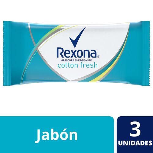 Jabon-en-Barra-Rexona-Cotton-Fresh-3x125g_1