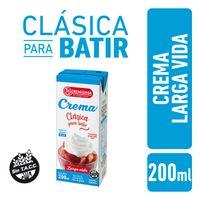 Crema-Larga-Vida-La-Serenisima-200-Ml-_1