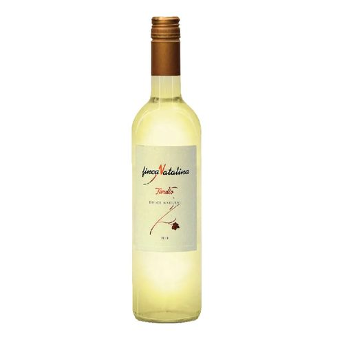 Vino-Blanco-Finca-Natalina-Dulce-Natural-750-ml-_1