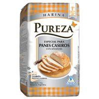 Harina-para-Pan-Casero-Pureza-con-Levadura-1-Kg-_1