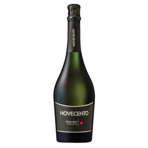 Champagne-Novecento-Extra-Brut-750-ml-_1