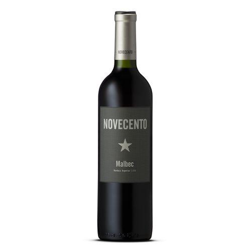 Vino-Tinto-Novecento-Malbec-750-ml-_1