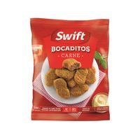 Bocadito-de-carne-Swift-380-Gr-_1
