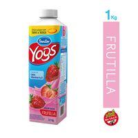 Yogur-Entero-Yogs-frutilla-botella-1-Lt-_1