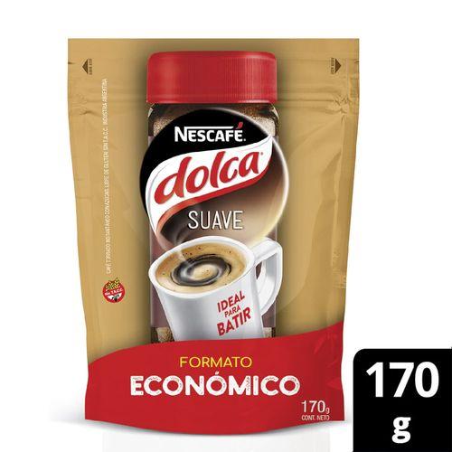 Nescafe-Dolca-Suave-Ideal-para-batir-Doypack-170-Gr-_1