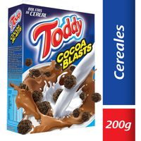 Cereales-Toddy-Cocoa-Blast-200-gr_1