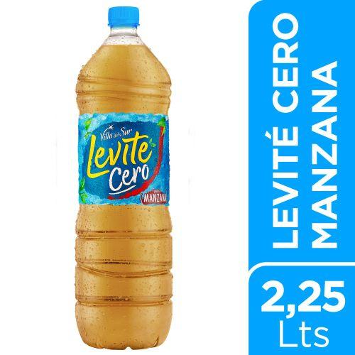 Agua-Saborizada-Cero-Levite-Manzana-225-Lts-_1