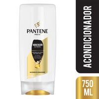 Acondicionador-Pantene-ProV-HidroCauterizacion-750-Ml--_1