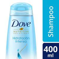 Shampoo-Dove-Hidratacion-Intensa-400-Ml-_1