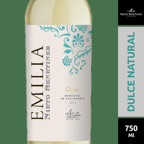 Vino-Blanco-Emilia-Nieto-Senetiner-Dulce-Natural-750-ml-_1