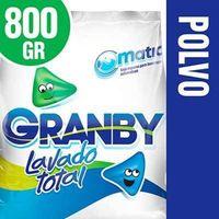 Jabon-en-Polvo-Granby-Matic-Lavado-Total-800-Gr-r_1
