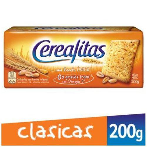 Galletitas-cerealitas-Clasicas-200-Gr-_1