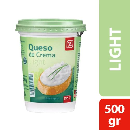 Queso-crema-Light-DIA-500-Gr-_1