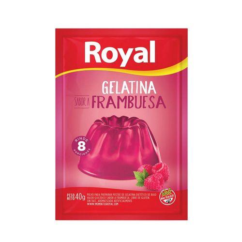 Gelatina-Royal-Sabor-Frambuesa-40-Gr-_1
