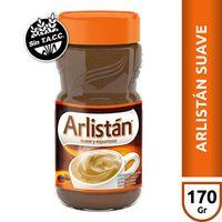Cafe-Instantaneo-Arlistan-Granos-Seleccionados-170-Gr-_1