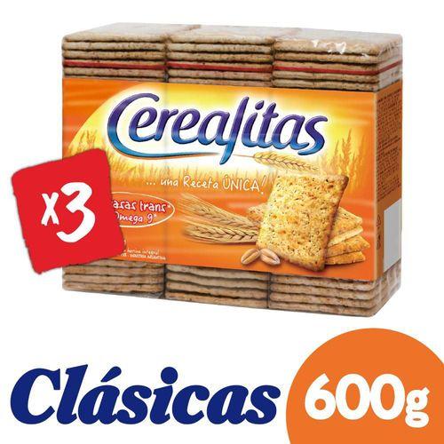 Galletitas-Cerealitas-Clasicas-3-Ud--x-600-Gr-_1