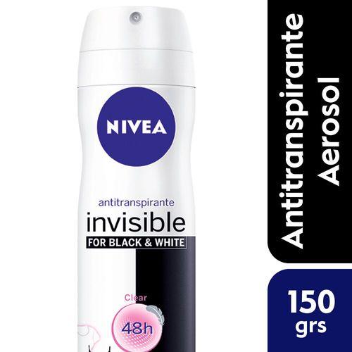 Desodorante-Invisible-Black-and-White-Clear-150-Ml-_1