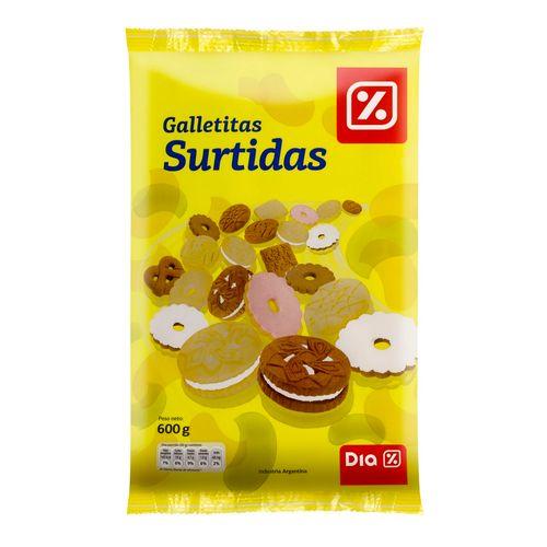 Galletitas-DIA-Surtidas-600-Gr-_1