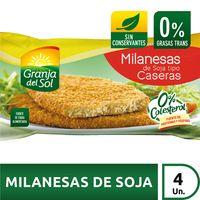 Milanesa-de-Soja-Granja-del-Sol-Tipo-Casera-330-Gr-_1