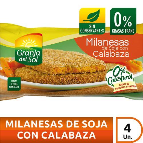 Milanesa-de-Soja-Granja-del-Sol-con-Calabaza-330-Gr-_1
