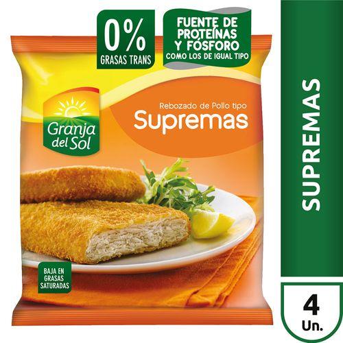 Suprema-de-Pollo-Rebozada-Granja-del-Sol-4-Un-_1