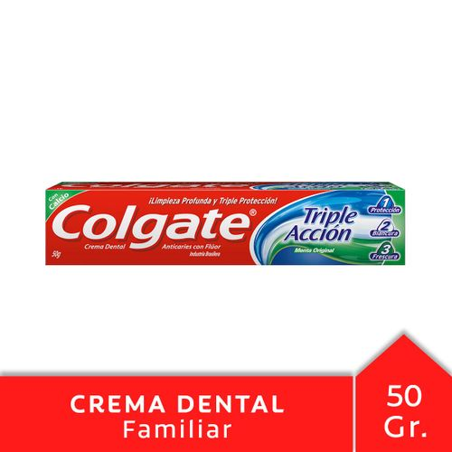 Crema-Dental-Colgate-Triple-Accion-50-Gr-_1
