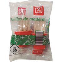 Palilleros-DIA-2-Ud-_1