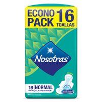 Toallitas-Femeninas-Nosotras-Natural-Plus-16-Ud-_1