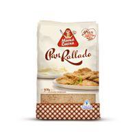 Pan-Rallado-Mama-Cocina-500-Gr-_1