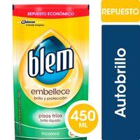 Blem-Autobrillo-Incoloro-Doy-Pack-450-Ml-_1