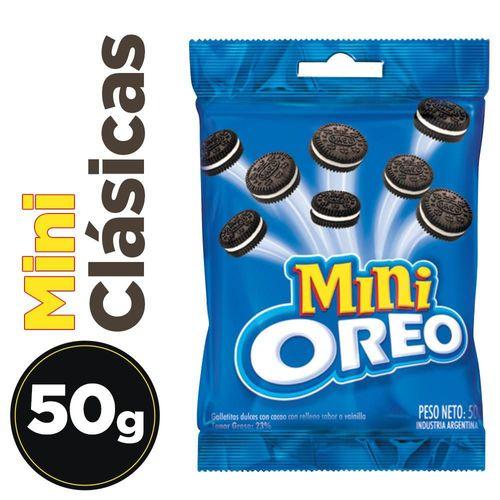 Galletitas-Mini-Oreo-Clasicas-50-Gr-_1