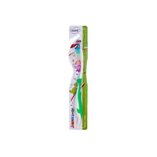 Cepillo-Dental-Juniorsmile-Niños_1