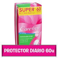 Protectores-Diarios-Carefree-Tanga-60-Ud-_1