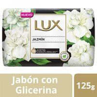 Lux-Jabon-Pastilla-Individual-Delicadeza-Floral-125-Gr-_1