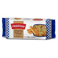 Galletitas-de-Hojaldre-Hojalmar-150-Gr-_1