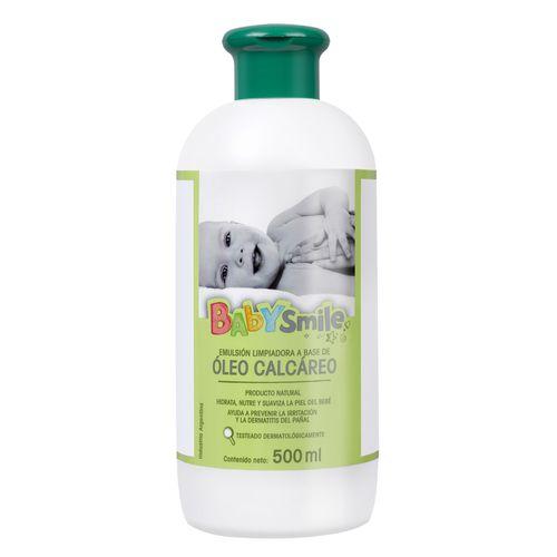 Oleo-Calcareo-Baby-Smile-500-Ml-_1