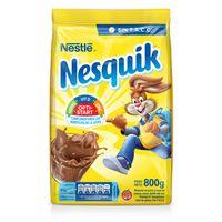 Nesquik-en-Polvo-chocolatado-800-Gr-_1