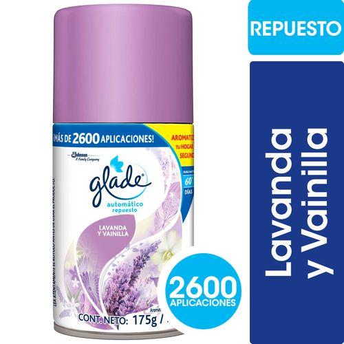 Repuesto-Glade-Automatico-Lavanda-y-Vainilla-175-Gr-_1