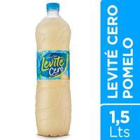 Agua-Saborizada-Cero-Levite-Pomelo-15-lts-_1