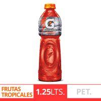 Bebida-Isotonica-Gatorade-Frutas-Tropicales-125-Lt-_1