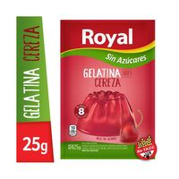 Gelatina-Light-Bi-Pouch-Royal-Sabor-Cereza-25-Gr-_1