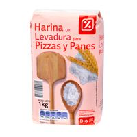 Harina-para-Pizza-y-Panes-DIA-1-Kg-_1