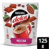 Nescafe-Dolce-Mokaccino-125-Gr-_1