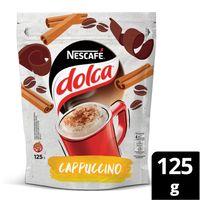 Nescafe-Dolca-Capuccino-125-Gr-_1