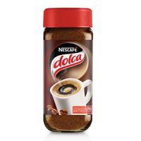 Nescafe-Dolca-facil-de-batir-170-Gr-_1