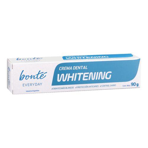 Crema-Dental-Bonte-Blanqueadora-90-Gr-_1