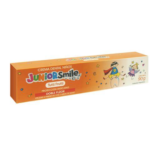 Crema-Dental-Juniorsmile-Niños-90-Gr-_1